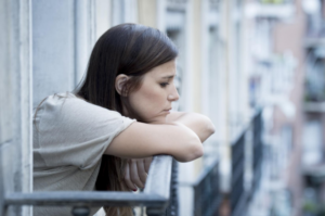 Types of Help Centers for Depression