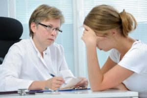 Mental Health Services and Health Insurance Coverage