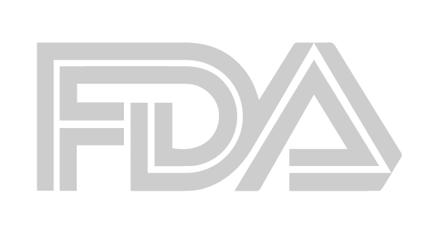 FDA - Newburyport TMS Therapy Approval